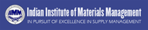 Indian Institute of Materials Management (IIMM)